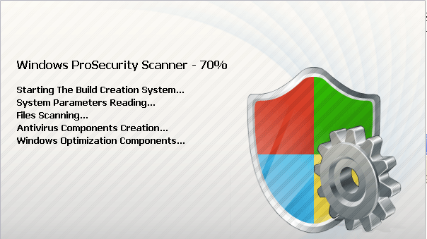 windows-prosecurity-scanner-fake-antivirus